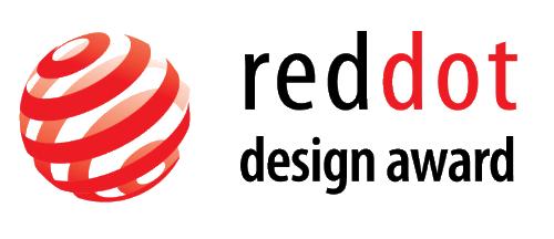ocenění red dot award pro colop e-mark 2019 || obchodPEČIATOK.sk
