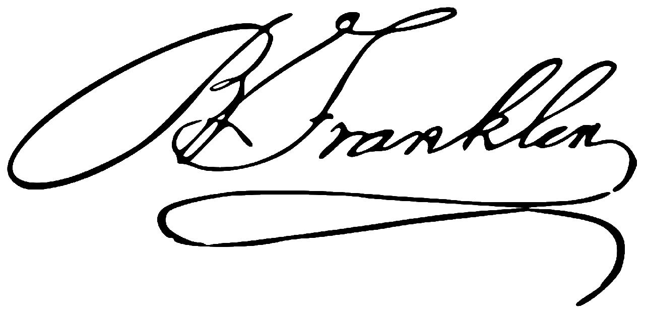 podpisová pečiatka 1 || obchodPEČIATOK.sk